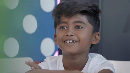 Hasbro : les enfants rêvent de jouer avec leurs parents plus souvent