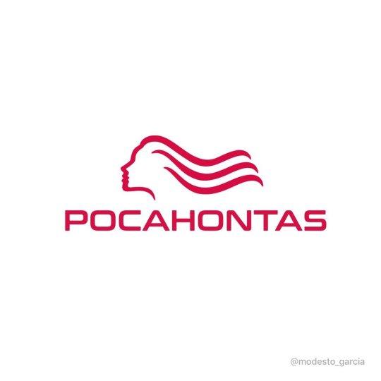 Modesto García Designer Films Disney Logos Célèbres
