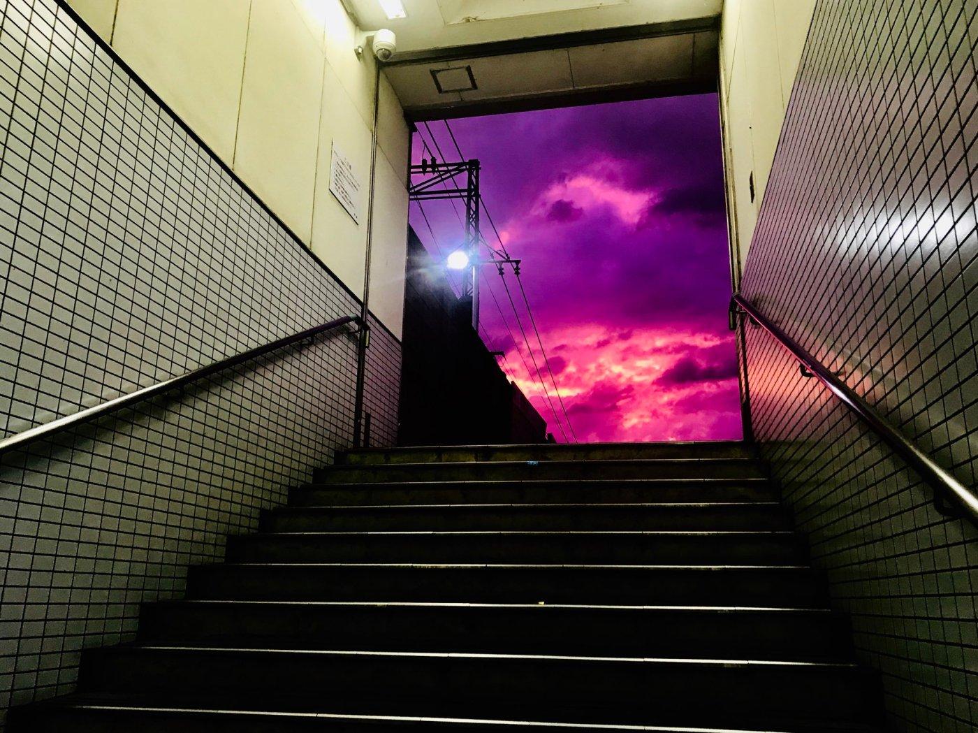ciel-violet-typhon-hagibis-japon-222.jpe