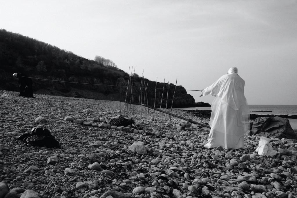 """""""Ambiancé"""" : un film expérimental de 720 heures pour patienter pendant le confinement"""