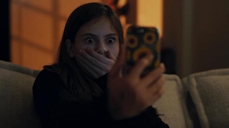 7 courts-métrages d'horreur qui vont vous faire frémir en moins de 5 minutes ! Par Maxime Delmas Courts-metrages-horreur-2-1