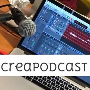 Logo-CREAPODCAST-Large