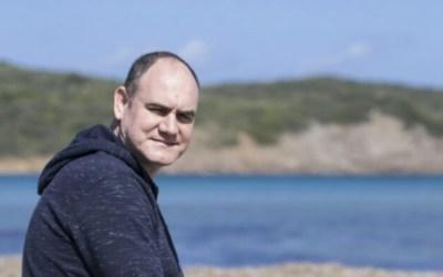 ¿Porqué somos podcasters? Una conversación con Miquel Gabarró. Creapodcast 08