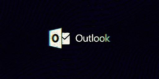 errores Outlook