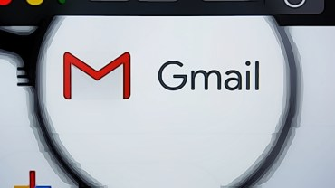search chips gmail