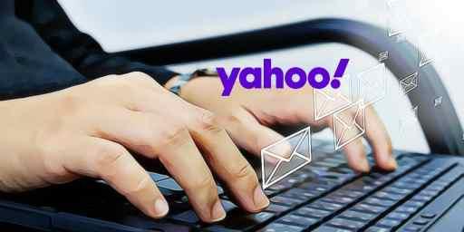 como enviar documentos por correo electronico