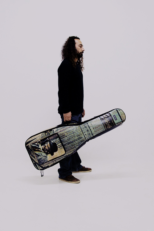eco-electric-bass-bag-by-www.crearebags.com-featured-500x750