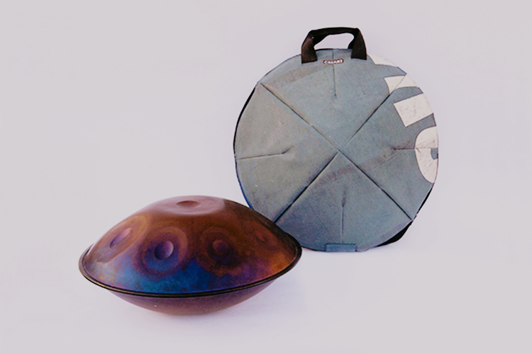 eco-handpan-bag-by-www.crearebags.com-featured-750x500