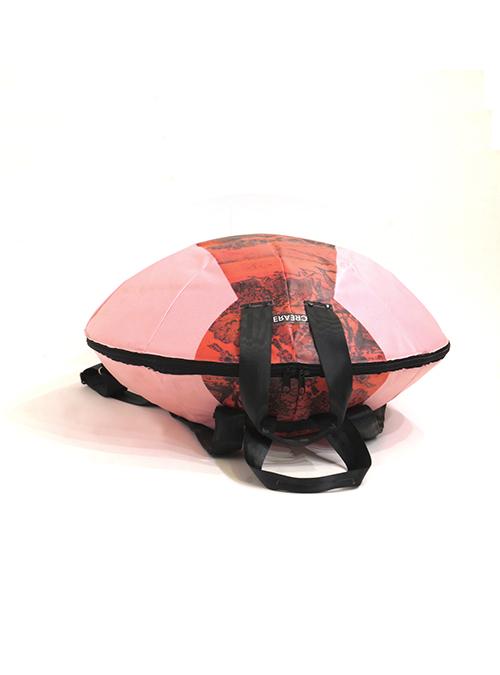www.crearebags.com-eco-handpan-bag-a