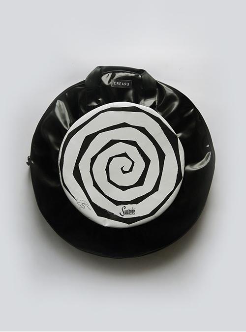 www.crearebags.com-signature-bag-service-a