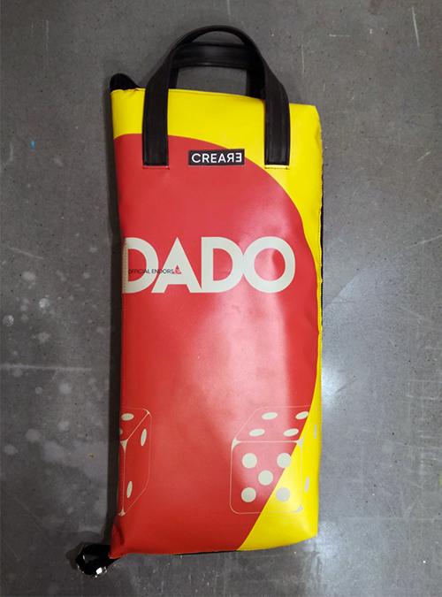 www.crearebags.com-signature-service-bag