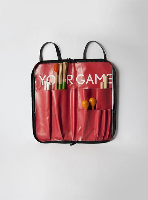 Drumsticks-bag-crearebags.com-26b