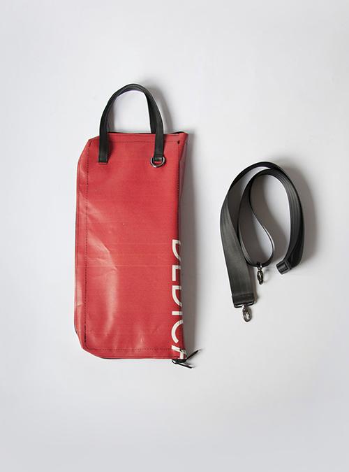 drumsticks-bag-crearebags.com-26c