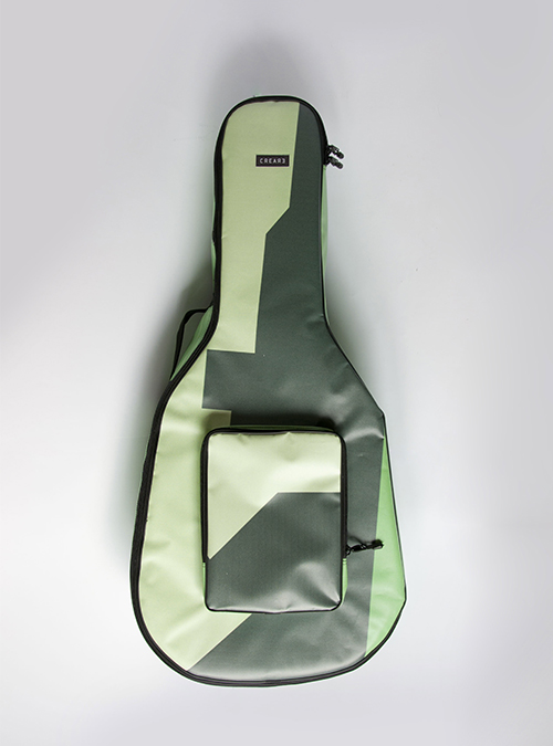 eco-acoustic-guitar-bag-by-www.crearebags.com-shop-featured-13