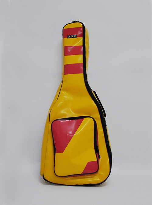 eco-classic-guitar-bag-by-www.crearebags.com-featured-10