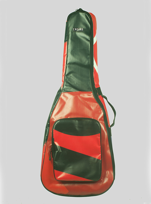 eco-classic-guitar-bag-by-www.crearebags.com-featured-11
