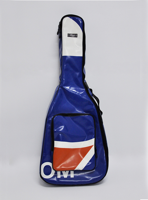 eco-classic-guitar-bag-by-www.crearebags.com-featured-2
