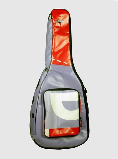 eco-classic-guitar-bag-by-www.crearebags.com-featured-5