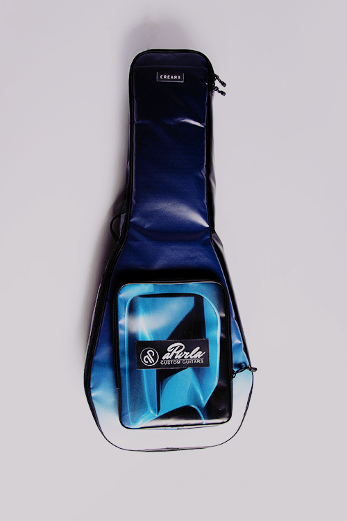 eco-custom-guitar-bag-by-www.crearebags.com-featured-500x750