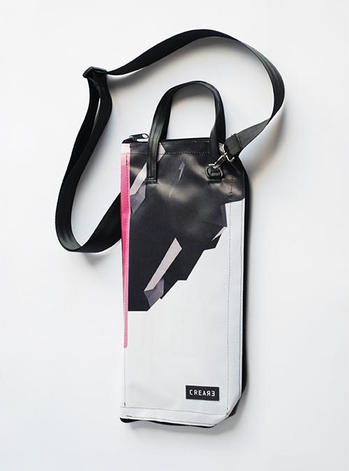 eco-drumsticks-bag-by-www.crearebag.com-shop-featured-26