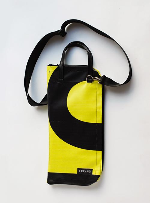 eco-drumsticks-bag-by-www.crearebag.com-shop-featured-28