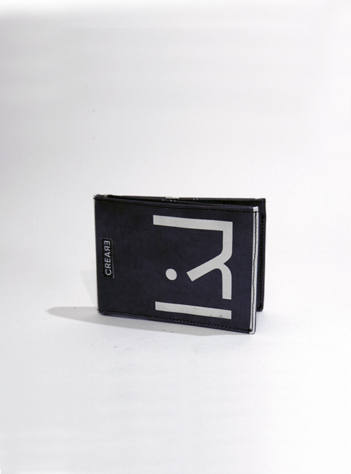 eco-guitar-pick-wallet-by-www.crearebag.com-shop-featured-2