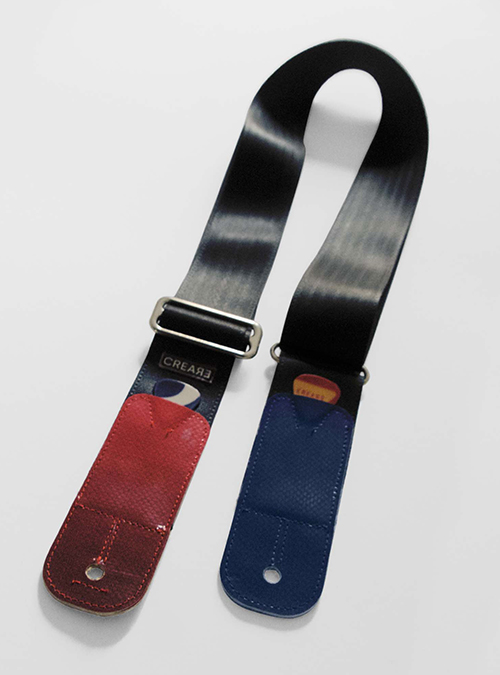 eco-guitar-strap-by-www.crearebags.com-shop-featured-4