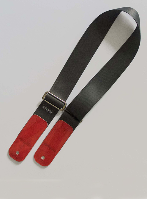 eco-guitar-strap-by-www.crearebags.com-shop-featured-6