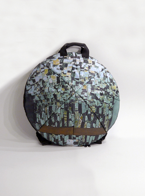 eco-handpan-bag-by-www.crearebags.com-shop-featured-1