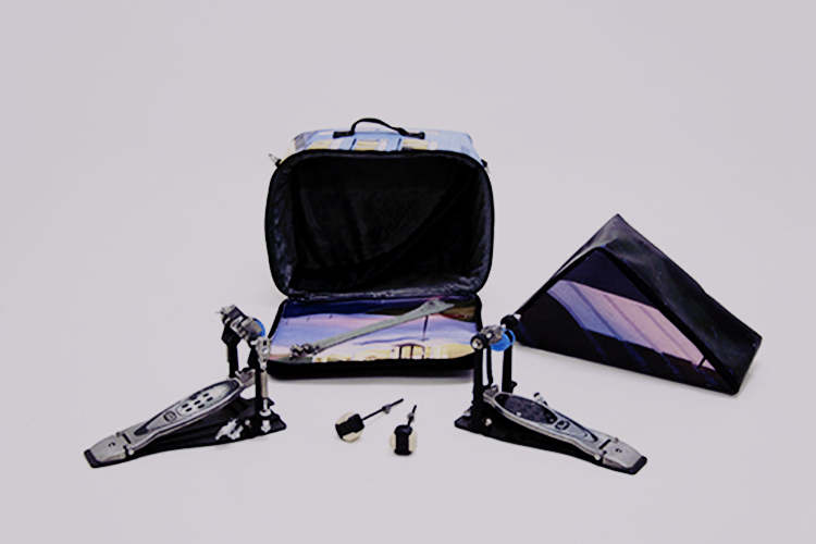 eco-pedal-drum-bag-by-www.crearebags.com-featured-750x500