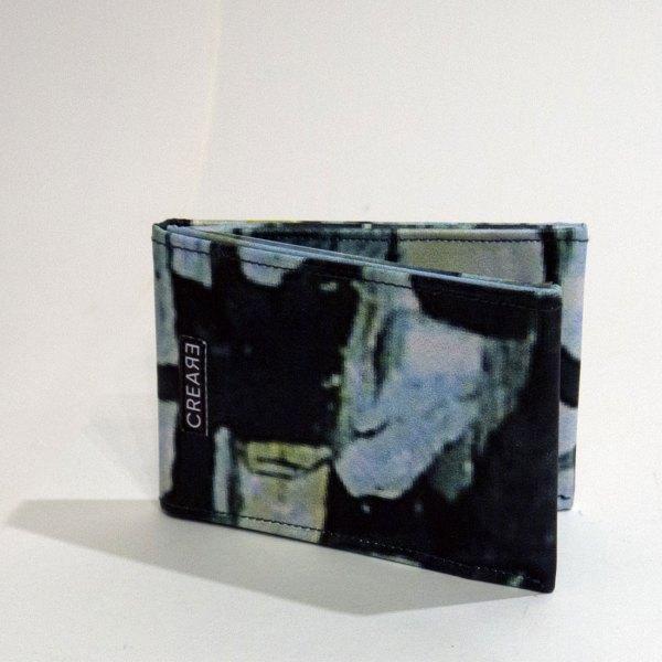 www.crearebags. com eco guitar pick wallet 2