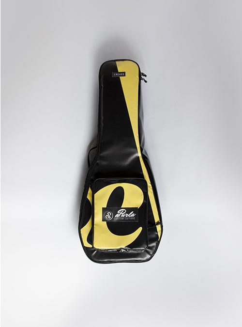 www.crearebags.com-custom-guitar-bag-b