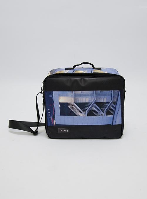 www.crearebags.com-eco-pedal-bag-b