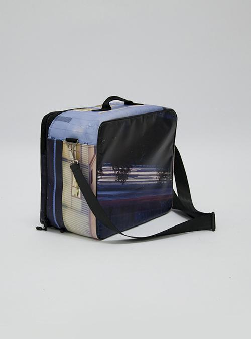 www.crearebags.com-eco-pedal-bag-c