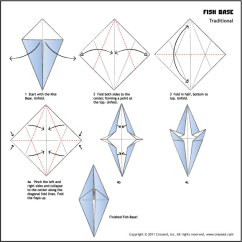 Lily Diagram Printable 1995 Lexus Ls400 Radio Wiring Creased - Magazine For Paper Folders!