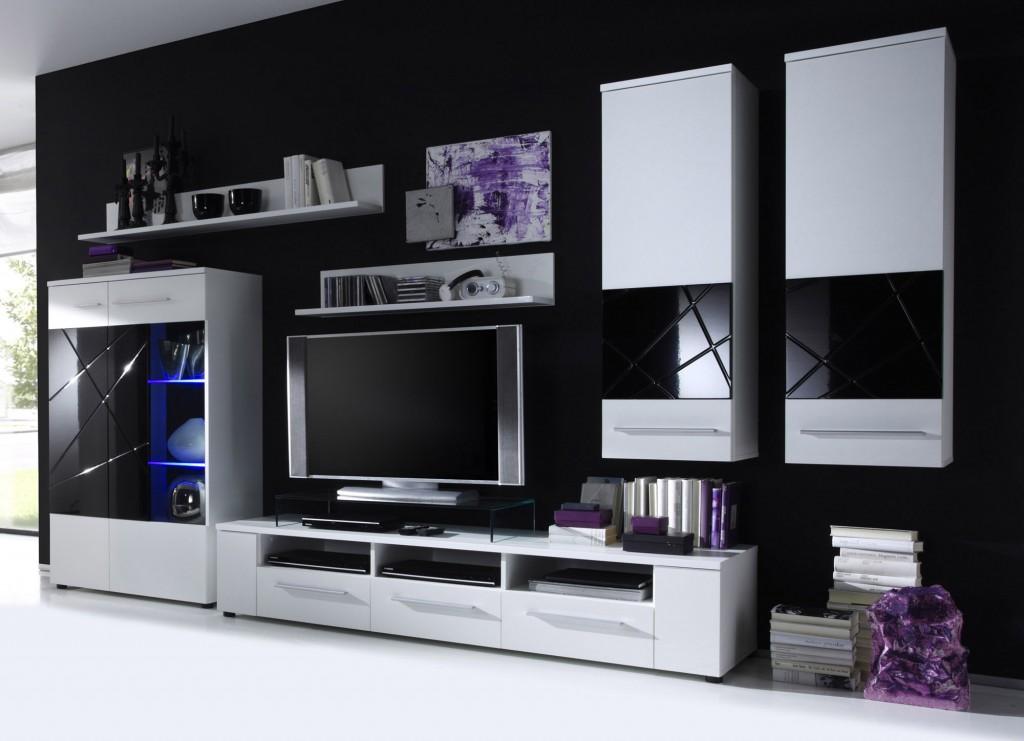 Meuble Tv Design Ou Moderne Votre Meuble Tv Sur Cbc