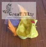 Eierschachtel-Huhn (6)