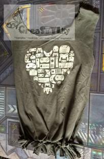 T-Shirt-Tasche (5)