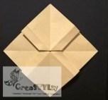 Origami-Schleife (13)