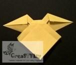 Origami-Schleife (16)