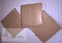 geschenkpapier-3