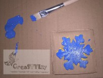 geschenkpapier-5