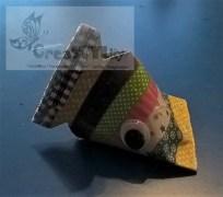 Fisch-Päckchen (6)