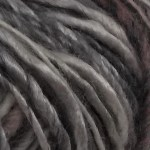 684 Gris-blanc-morat