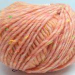 V 1075 Taronja