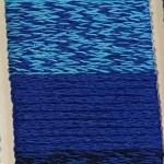 615 Blaus