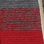 616 Vermells