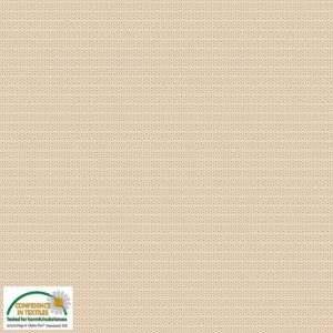 quilters basic 3014