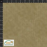 quilters basic harmony 311