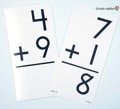 flashcards for student groups